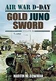 Air War D-Day: Gold Juno Sword