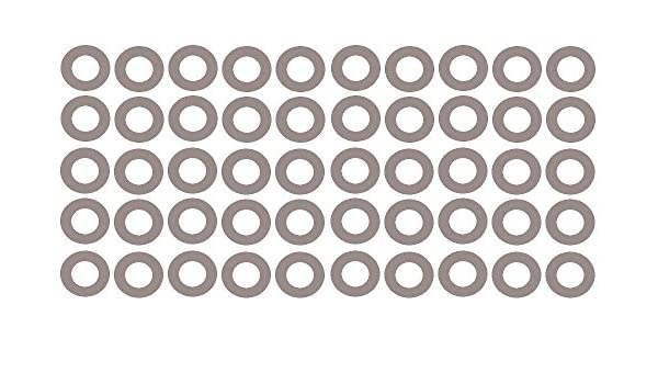 Pack of 20 of NJ Sterling Seal CRG7540.2500.062.150X20 7540 Vegetable Fiber Ring Gasket 2-1//2 Pipe Size 1//16 Thick 2.88 ID 2-1//2 Pipe Size Pack of 20 Supplied by Sur-Seal Inc 1//16 Thick 2.88 ID Pressure Class 150#