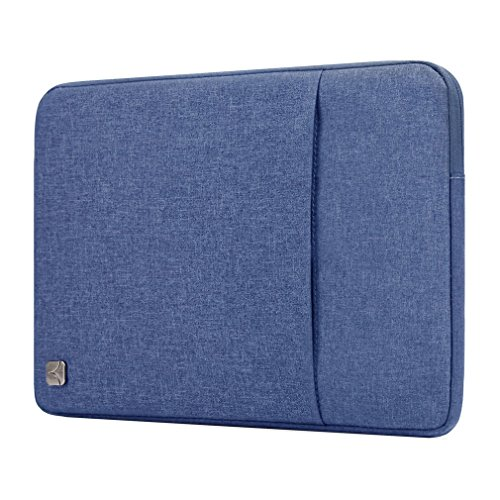 ultrabook laptop case sleeve