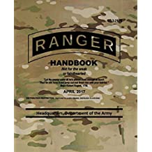 TC 3-21.76 Ranger Handbook: April 2017
