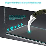 "11.6"" Tempered Glass Screen Protector Fit"
