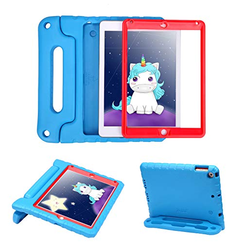 ipad mini 2 jelly case - 9