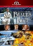 Blue Blood - Complete Series  Set (Blaues Blut) (Scandalous) [Region 2]