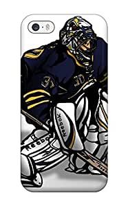 buffalo sabres (17) NHL Sports & Colleges fashionable ipod touch5 cases