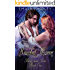 The Haunted Manor (Power and Love Book 1)