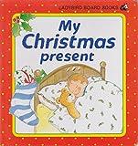 My Christmas Present, Frank Endersby, 0721491286