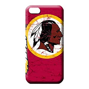 iphone 6 normal case Retail Packaging Awesome Look cell phone shells washington redskins nfl football