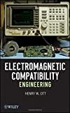 img - for Electromagnetic Compatibility Engineering by Henry W. Ott (2009-08-24) book / textbook / text book