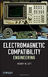 Electromagnetic Compatibility Engineering by Henry W. Ott (2009-08-24)