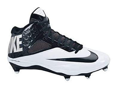 aafb4ed891a NIKE Lunar Code Pro 3 4 Wide D Football Cleats (14