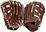 Easton Core Series ECGFP Fastpitch Softball Glove, 13-Inch, Right Hand Throw