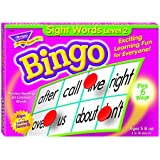Trend Sight Words - Level 2