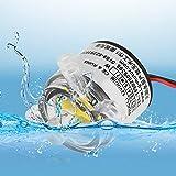 Brushless DC Water Pump,Submersible Water