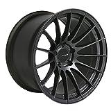 gun metal rim paint - Enkei 484-8110-1230GM | 18 Inch RS05-RR Racing Wheel/Rim | Gunmetal | 18x11 Inch | 5x120 | 30mm Offset | 72.5 Hub Bore
