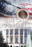 img - for The Call of Angels book / textbook / text book