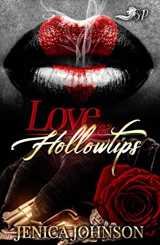 Love and Hollowtips