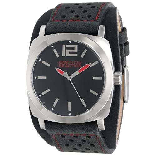karnaali store in watches bikers nepal analog online men com fastrack for watch shopping