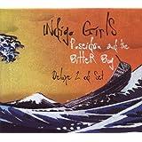 Poseidon And The Bitter Bug [2 CD]