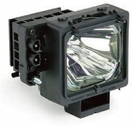 SONY XL-2200 TV Replacement Lamp with Housing New