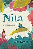 Nita (Àlbums Locomotora)