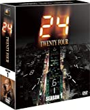 [DVD]24 -TWENTY FOUR- シーズン1