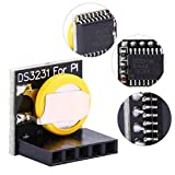 DS3231 RTC Board Real Time Clock Module for Arduino Raspberry Pi