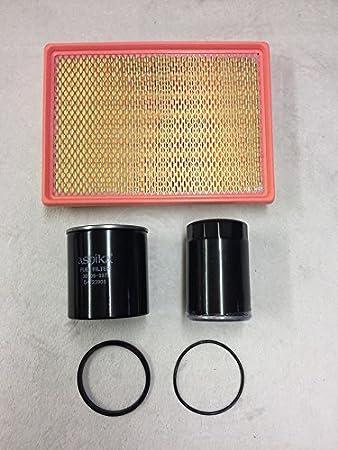 /Ø: 63 mm Rendimento in fase davviamento: 0,7 KW N/° denti: 9 N/° fori filettati: 1 Motorino di avviamento starter VALEO 9145374930438 EcommerceParts Tensione: 12 V Alloggiamento