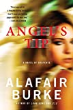 Angel's Tip: A Novel of Suspense (Ellie Hatcher) by  Alafair Burke in stock, buy online here