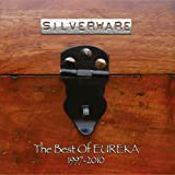 Silverware (The Best Of Eureka 1997 - 2010)