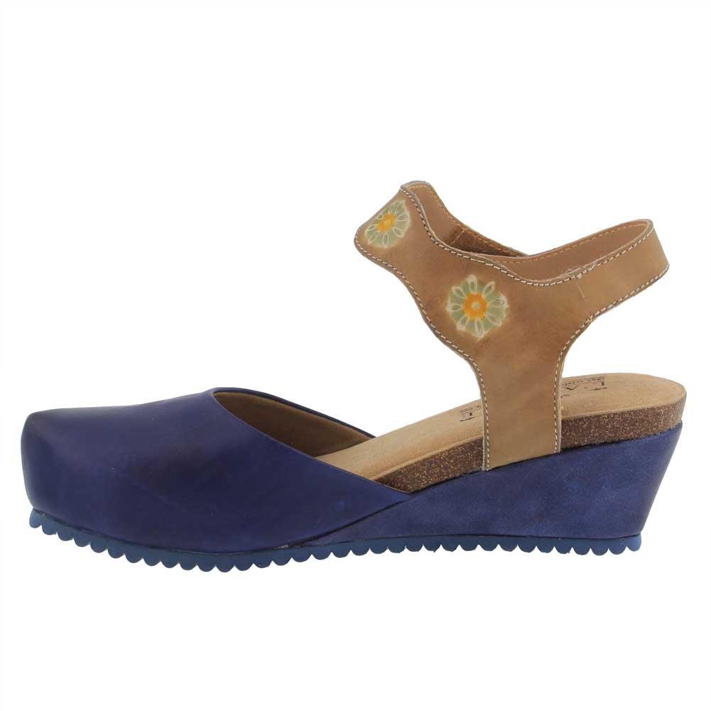 del producto fueron tomadas usando tamao 38 ancho m tenga en cuenta que las medidas puede variar segn el tamao peso de calzado es basado en un