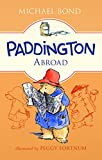 img - for Paddington Abroad book / textbook / text book