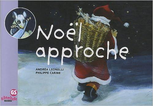 """Résultat de recherche d'images pour """"Noël approche / Andréa Leonelli."""""""