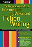 cover of The Longman Guide to Intermediate and Advanced Fiction Writing (Writer's Reference)