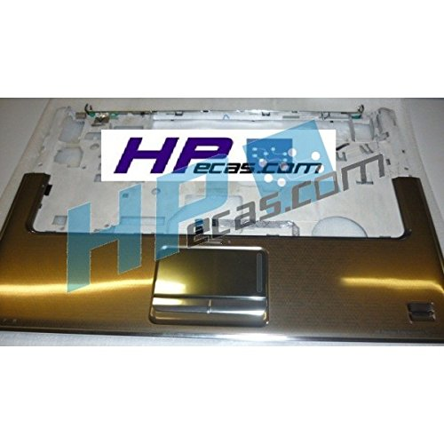 dv5 touchpad - 6