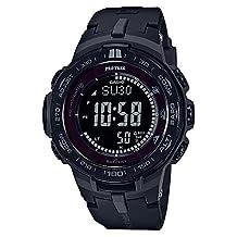Casio Men's PRW3100Y-1B Sport ProTrek Watch