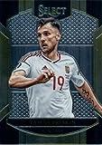 2016 Panini Select #85 Tamas Priskin Hungary Soccer