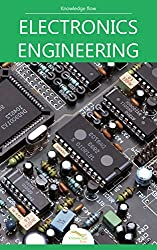 Learn Electronics: by Knowledge flow