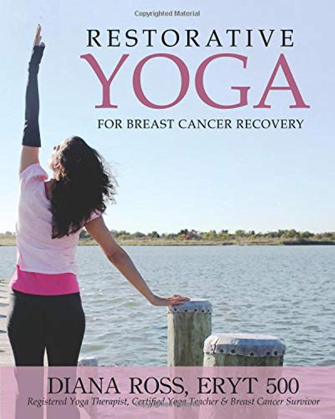 ロデオスペーススリットConquering Cancer (Volume One): 50 Pancreatic and Breast Cancer Patients on The Gonzalez Nutritional Protocol (English Edition)
