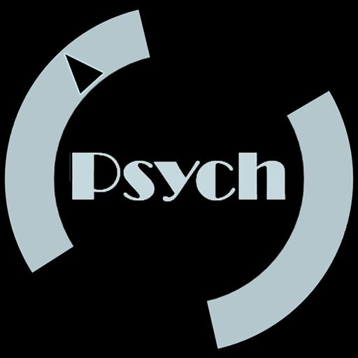 (Psych)
