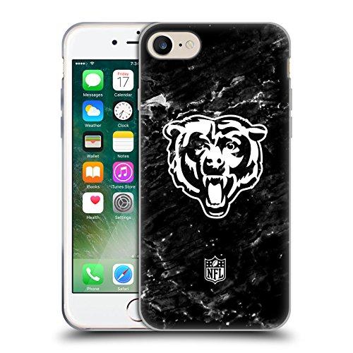 chicago bears tablet case - 2