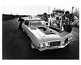 1970 Oldsmobile