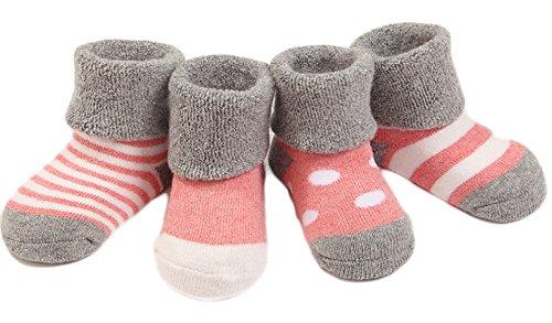 Lian LifeStyle Unisex Toddler Cotton product image