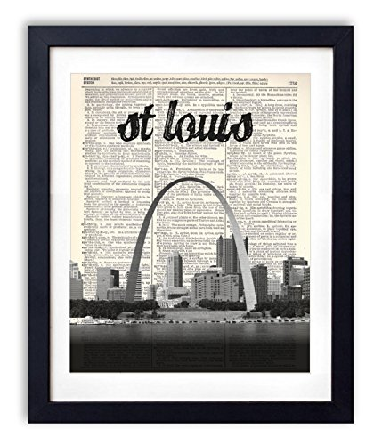 st-louis-skyline-with-name-vertical-dictionary-art-print-8x10