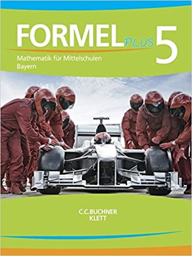 Formel PLUS 5