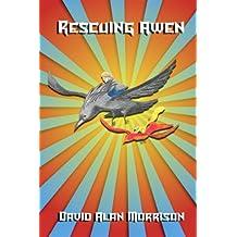 Rescuing Awen