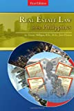 Real Estate Law in the Philippines