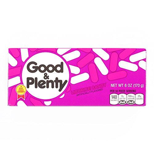 good-plenty-theater-box-6-oz-each-1-item-per-order-not-per-case