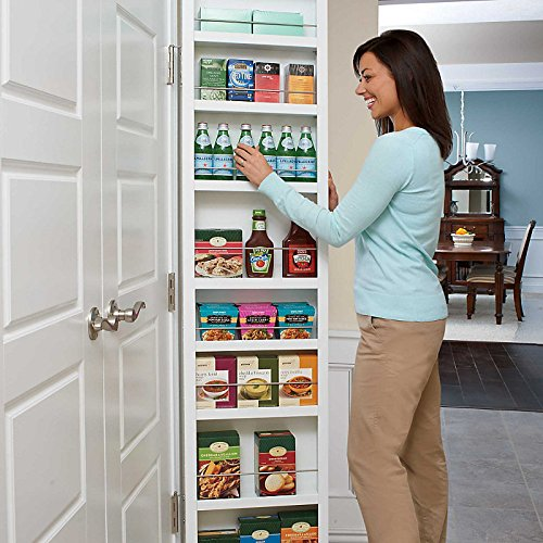 cabidor-classic-storage-cabinet