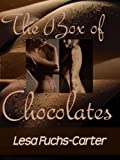 The Box of Chocolates