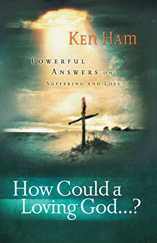 How Could a Loving God?
